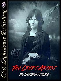 The Crypt Artist