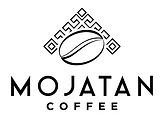 mojatan coffee.png