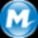 Logo_MetroRio.svg.png