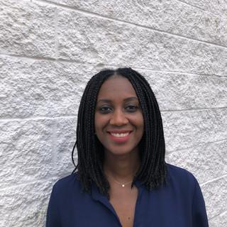 Aji Faye   Administrative Assistant/On-Call CNA