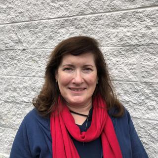 Debra Elkins   RN Case Manager
