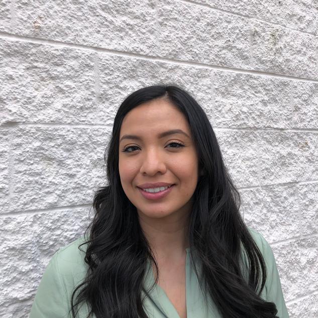 Rissa Gonzalez   Care Coordinator