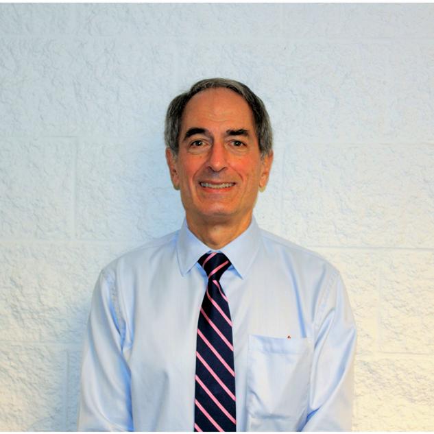 Evan Cantini, MD   President – Medical Director