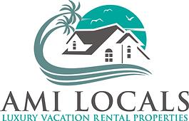 AMI-Locals-Logo-lvrp-whitebackground.png