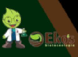 ekos biotecnologia.png