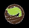 Logomarca Ekos Biotecnologia_bolinha.png
