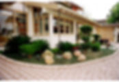 Jardim-residencial-5.jpg