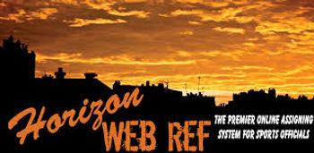 WebRef Logo.jpg