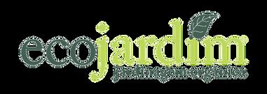 Logotipo_Ecojardim_jardinagem_orgânica1