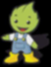 mascote com sombra_editado.png
