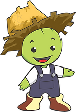 Mascote Agricultura.png