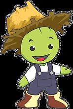 Mascote Agricultura.png