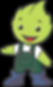 mascote_atualizado_edited.png