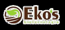 biotec.png