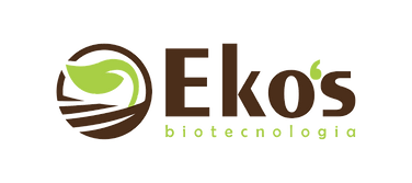 Logomarca Ekos Biotecnologia_s.png