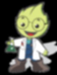Eko's Biotecnologia1.png