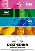 Mi_gran_despedida-773582043-large.jpg