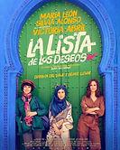 la_lista_de_los_deseos-375973881-large.j