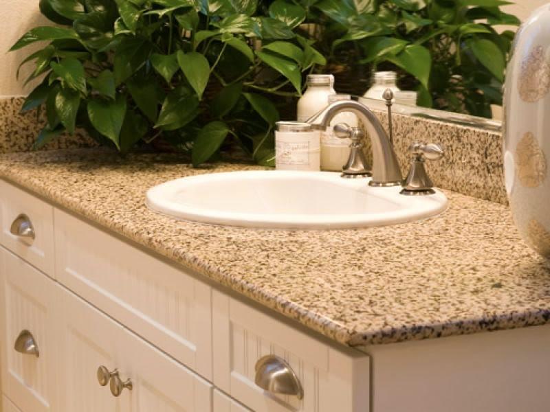 crystal-yellow-granite-vanity-top-800x600