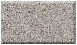 north_indina_granite_0019_g_d_brown
