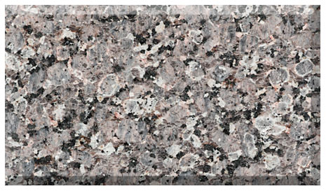 crystal blue brij granite india