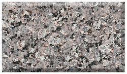 north_indina_granite_0025_crystal_blue