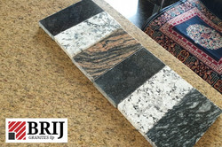 Granite Samples Brij Granites