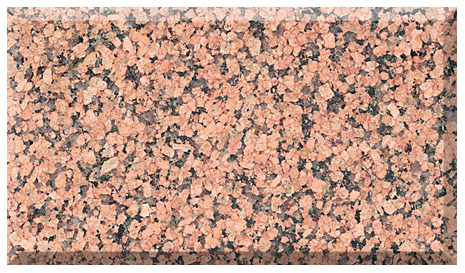 imperial pink granite brij granites