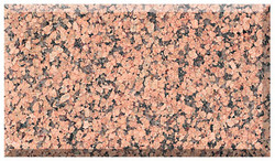 north_indina_granite_0016_imperial_pink.