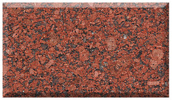 north_indina_granite_0010_new_imperial_r
