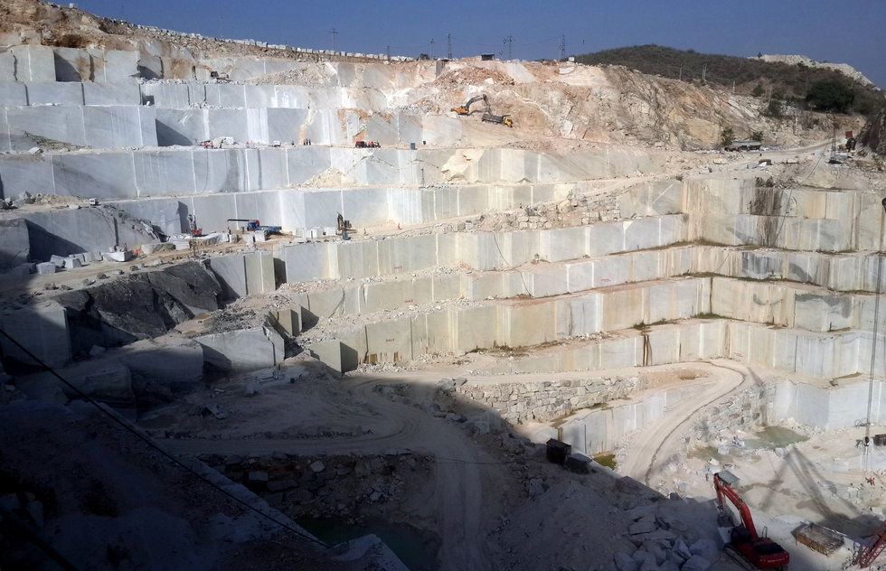 Indian Marble Quarry White.jpg