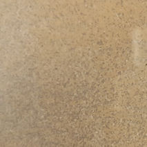 Desert Gold Granite Slab
