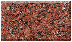 north_indina_granite_0009_new_imperial_r