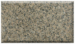 south_indian_granite_0004_tropical_brown