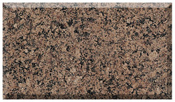 north_indina_granite_0023_desert_brown