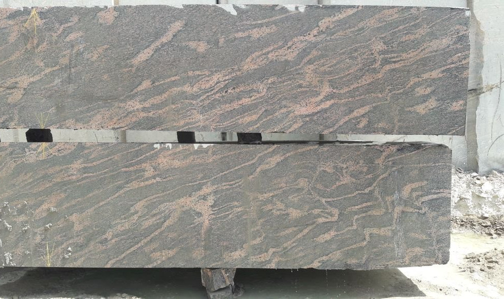 tiger multi blocks chittorgarh granite.j