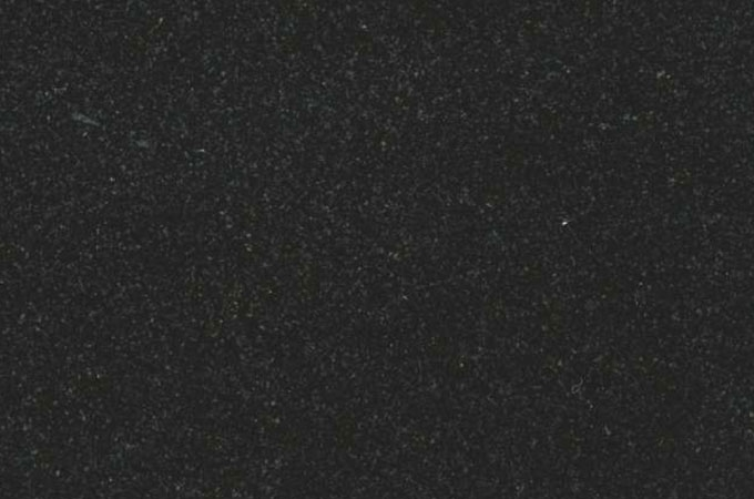 Absolute Black India granite export