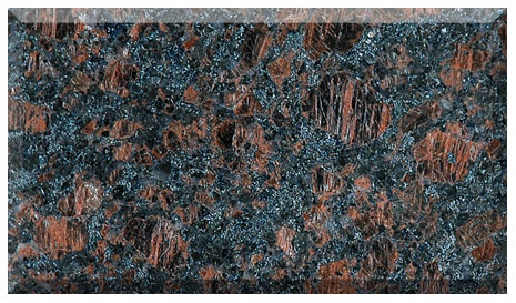 tan brown brij granite export india