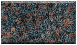 south_indian_granite_0005_tan_brown