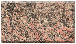 north_indina_granite_0000_tiger_skin