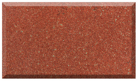 lakha red indian granite export