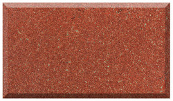 north_indina_granite_0014_lakha_red