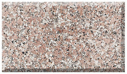 north_indina_granite_0027_cheema_pink
