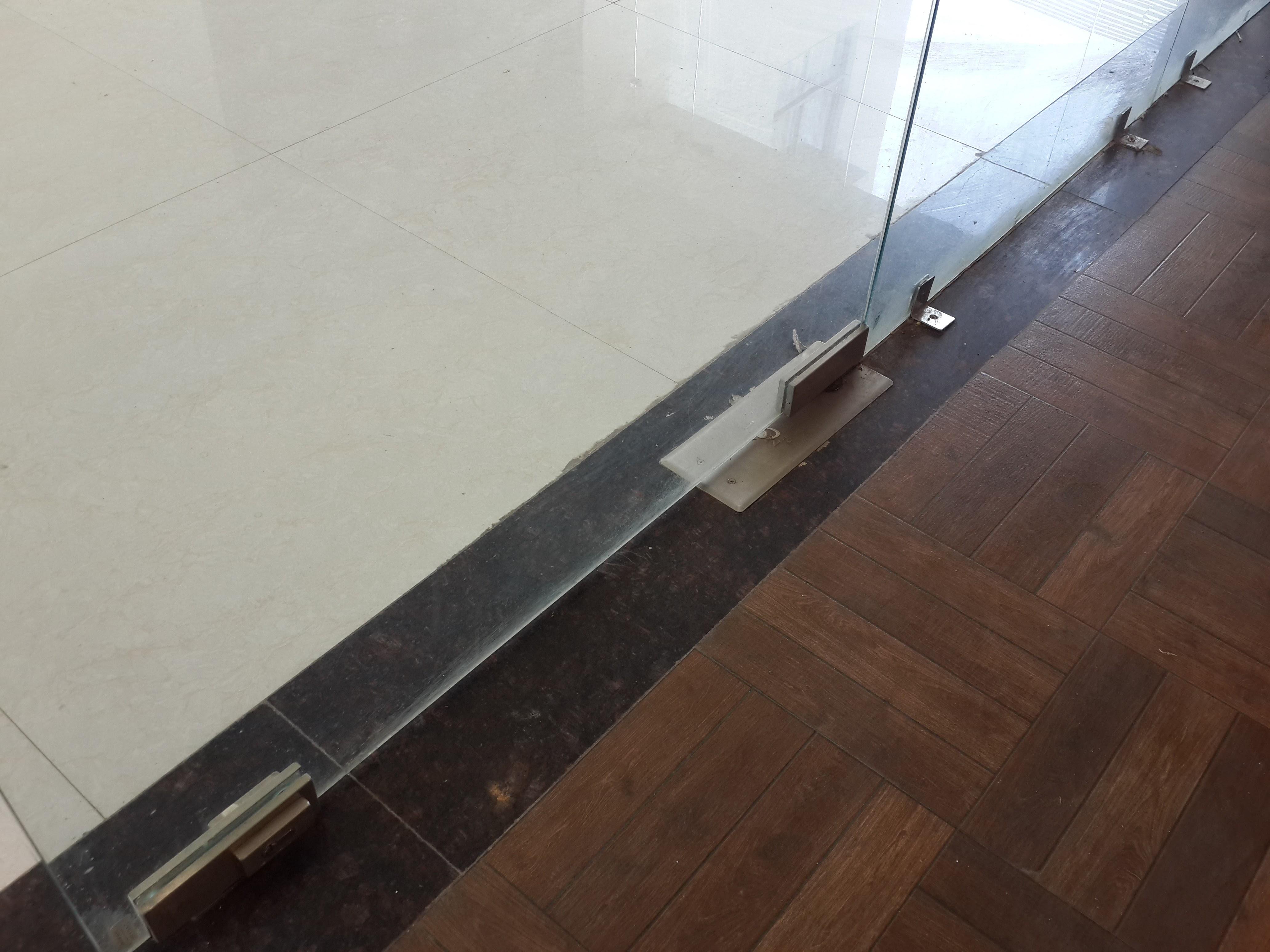 indian granite door sill