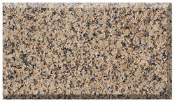 north_indina_granite_0003_royal_cream