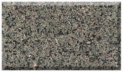 north_indina_granite_0012_mukalsar_green