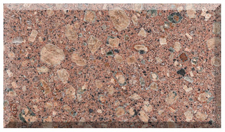 copper silk granite export india