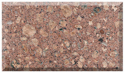 north_indina_granite_0026_copper_silk