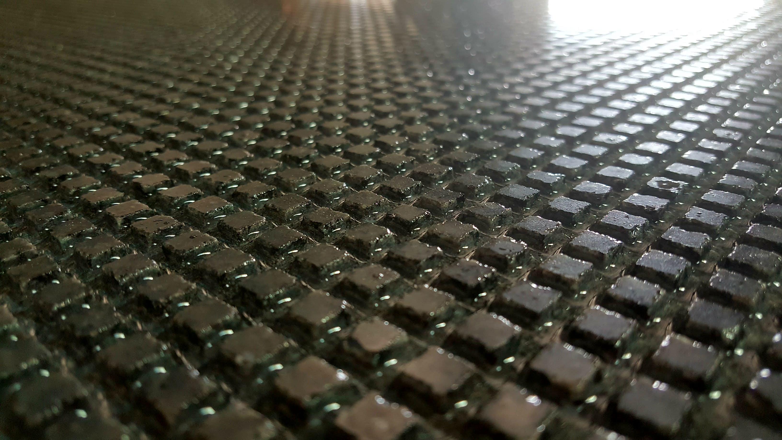 indian granite exporter brij granite