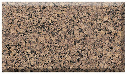 north_indina_granite_0013_merry_gold